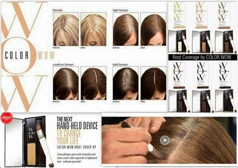 wow dk hair color if you would like more information please call
