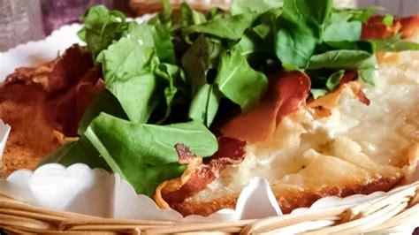 enoteca fuori porta firenze enoteca fuori porta in florence restaurant reviews menu