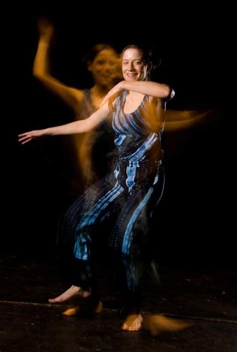 The Joys Of Rear Curtain Flash Yanik S Photo School