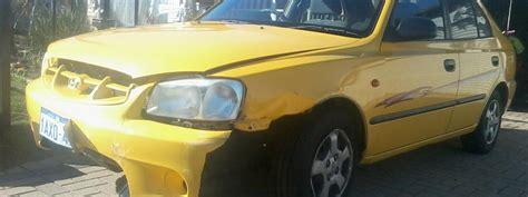 2004 hyundai accent features and specs youtube will i am2003 2004 hyundai accent specs photos modification info at cardomain