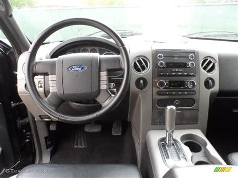 How To Remove 2010 Ford E350 Dashboard Service Manual