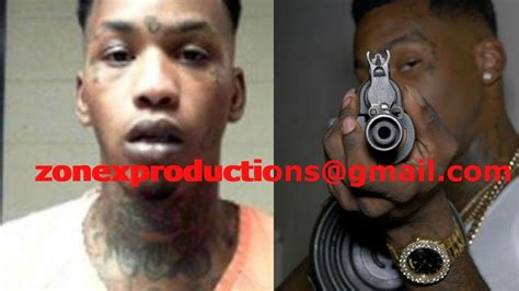 baton rouge rapper scotty cain in jail baton rouge rapper scotty cain sentenced 12 yrs in prison