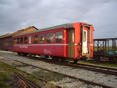 chemin de fer de la baie de somme page 1