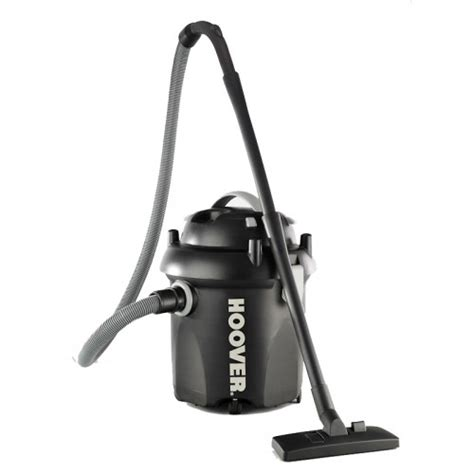 Vacuum Cleaner Brands And Price Hoover Hwd20 And Vacuum Cleaner