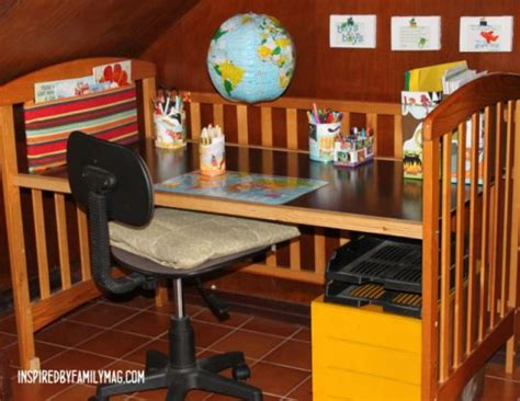 25 best ideas about crib desk on cradle