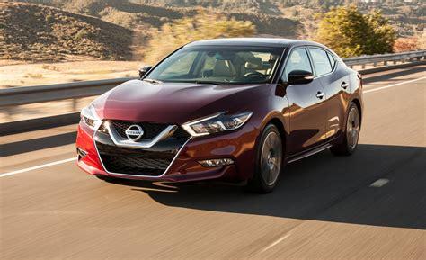 gray nissan maxima 2016 latest cars models reviews cars reviews