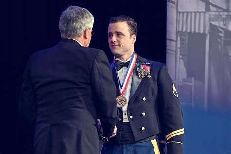 Darden Evening Mba by Michael Sargent Left Darden To Redeploy In Afghanistan