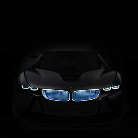 Car Wallpaper Apps Faces by Freeios7 Bmw In Parallax Hd Iphone Wallpaper