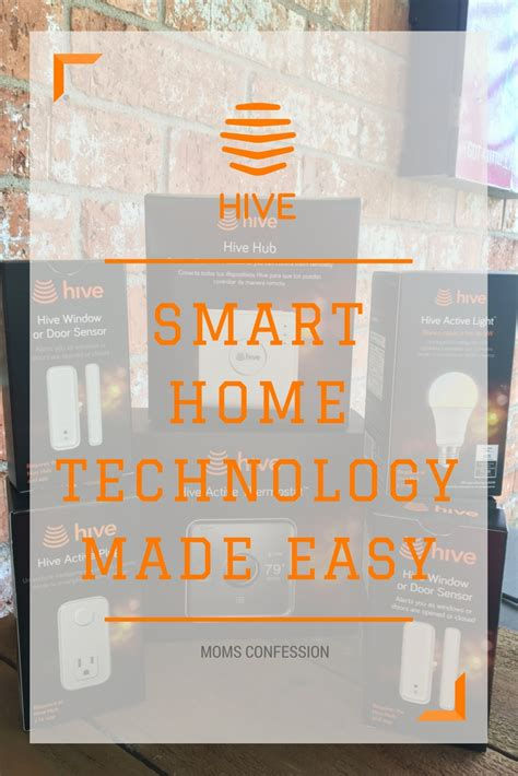 smart home technology you need to know about roohan realty how to prepare your home for vacation with hive home