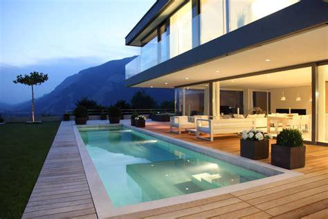 was kostet ein neubau einfamilienhaus was kostet mich mein traumpool wohnen styles casas