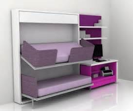 room space saving rooms sle design ideas