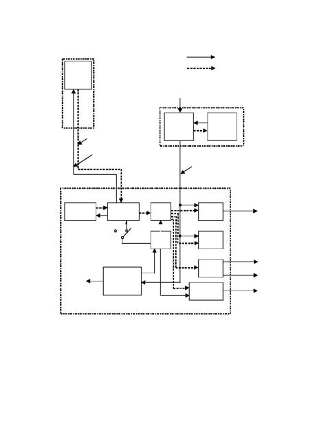 distribution transformer diagram distribution transformer schematic distribution free
