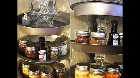 make a diy spice rack with dollar general 187 dollar store diy dollar tree spice rack mothers day gift idea