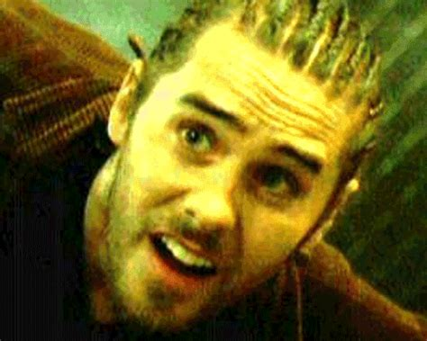 Panic Room Jared Leto by A Celebration Of Jared Leto S Corn Rows In Panic