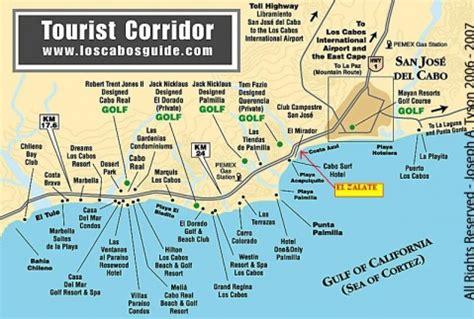 mapquest san jose location el zalate villa 4 unit 401 san jose cabo