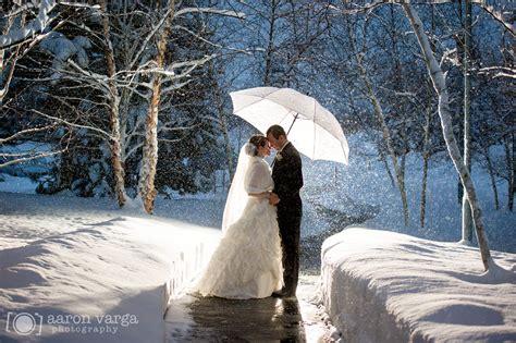 winter wedding locations new york lodge at welch allyn wedding in skaneateles ny sneak peek