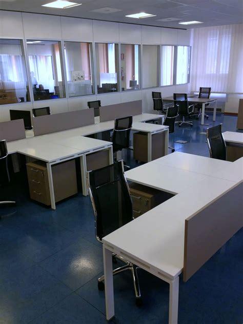 rapporti aeroilluminanti uffici npo sistemi arredo ufficio lab torino