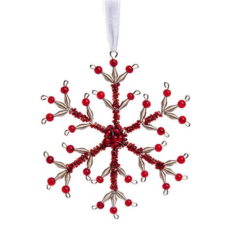 images of christmas snowflakes 572 best images about crafting snowflakes on pinterest