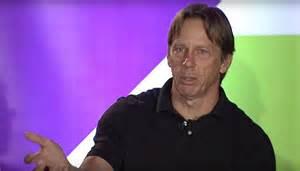 Jim Keller tesla hires jim keller chipset designer of apple a series