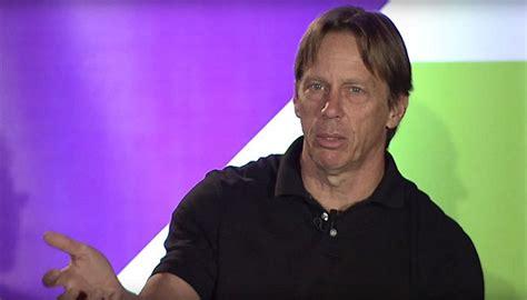 Jim Keller | tesla hires jim keller chipset designer of apple a series