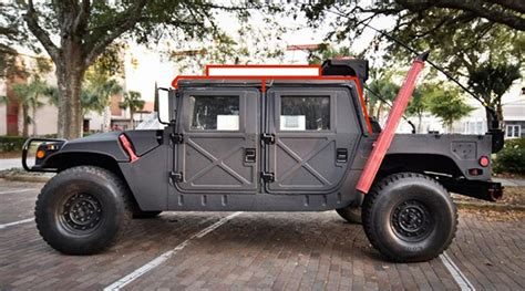 hummer h1 wheels for sale battle ready hummer h1 up for sale