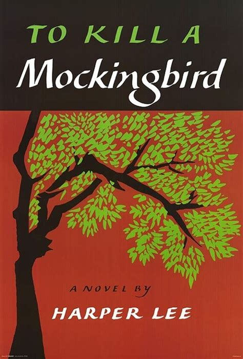 book report on to kill a mockingbird to kill a mockingbird analysis dramatica