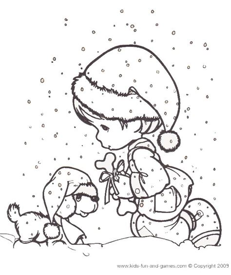 precious moments coloring books for sale 1000 images about coloring pages on coloring