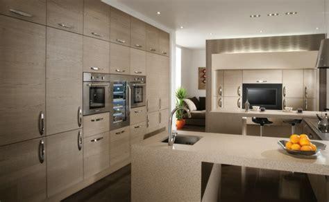 küchengestaltung farbe kleines schlafzimmer richtig gestalten