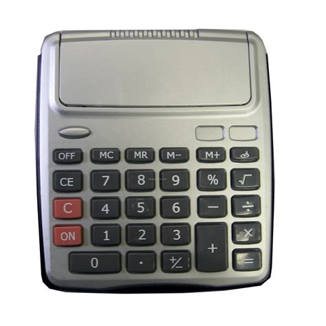 Promoo Push Button No Touch currency converter calculator china wholesale currency