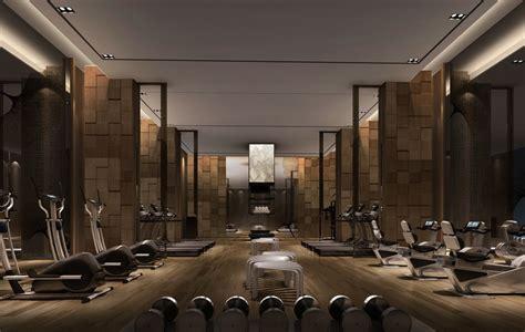 Boutique Bathroom Ideas marvelous interiors gym on interior lockers and design