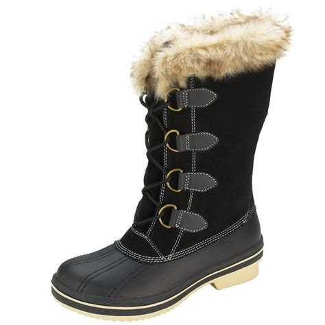 payless shoes mens winter boots payless shoes mens winter boots 28 images payless