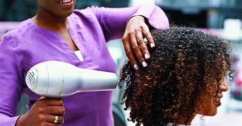 black natural hair salons in washington dc 7 unbeweavable black owned hair salons in the washington
