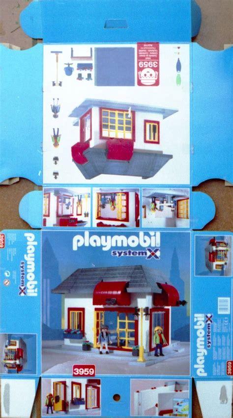 miniatures y dollhouse plantillas 1193 best images about miniature printables on