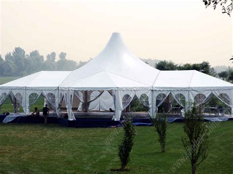 Tent For Events & Big tent