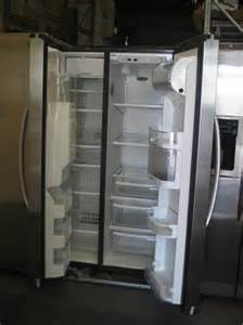 samsung refrigerator model location get free image about
