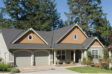 the godfrey house plan mascord top 10 single story home plans