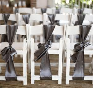 Party chair decor wedding day ideas pinterest
