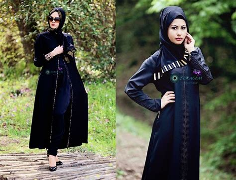 Abaya Turki abayas turques collection 2014 chic turque style