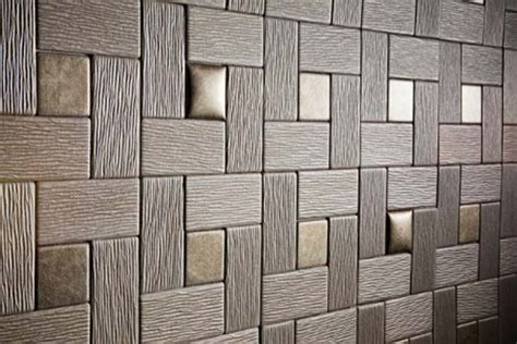 wall panel design interior architecture padded wall panels trend design