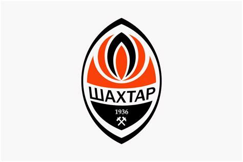 fc shakhtar donetsk logo logo share