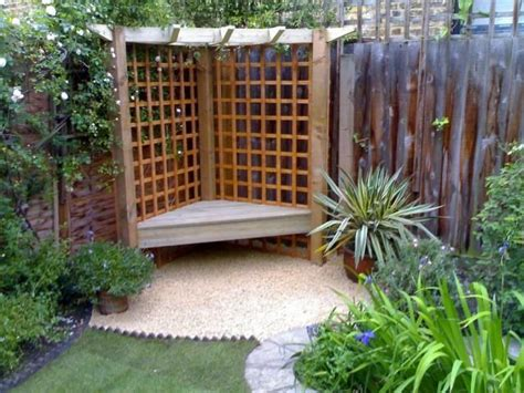 backyard corner ideas best 25 corner garden ideas on pinterest