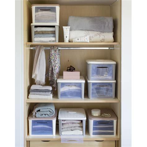 contenitori per guardaroba contenitori per guardaroba 28 images scatole per
