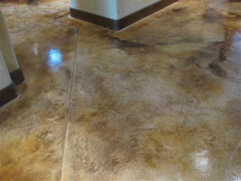 Cozy indoor concrete floor finishes 258786 home design ideas