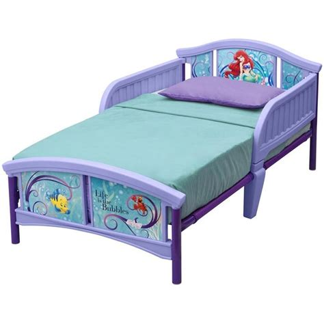 Weekends Only Mattress 17 best images about furniture on loft beds loft and metal beds