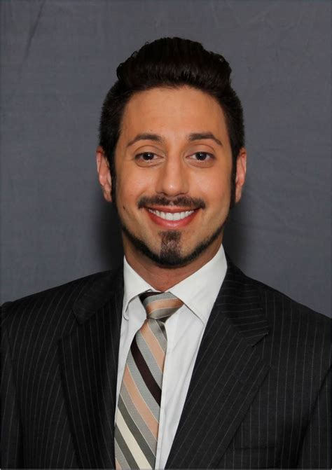 Simon Mba Admissions by Student Spotlight Louis R Mistretta 2015 Mba Candidate
