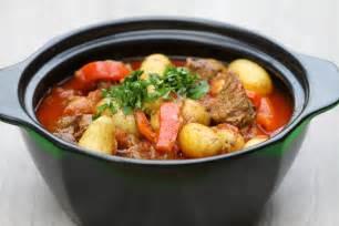 hungarian goulash eintopf recipe gutom na