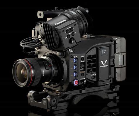 best tech news site best tech news site panasonic varicam lt new 4k for cinema