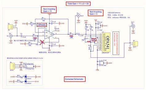 hitachi voltage regulator wiring diagram voltage regulator