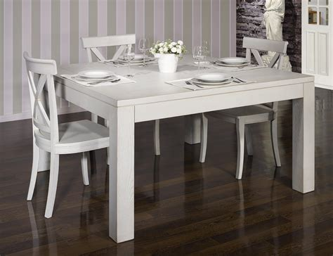 la redoute table salle a manger table carree salle manger