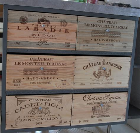range bouteille cuisine int馮r馥 cheap casier bouteille cuisine ikea tagre vin trendyyy